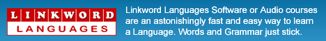 Linkwordlanguages.com