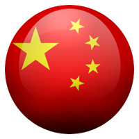 linkword-languages-learn-chinese-mandarin-course