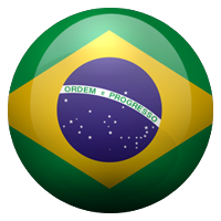 linkword-languages-learn-portuguese-brazilian
