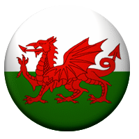 linkword-languages-learn-welsh-courses