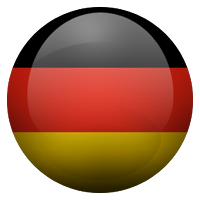 Linkword german beginners for android apk download.
