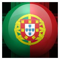 Portuguese European