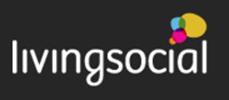 living-social